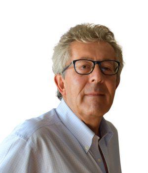 Davide Grandis