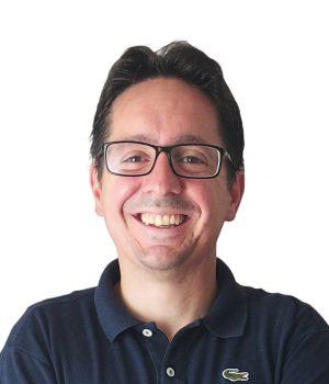 Francesco Pirani