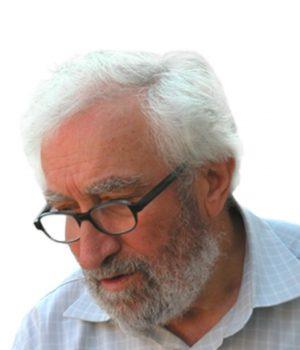 Giuliano mezzadri